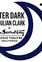After Dark with Julian Clark