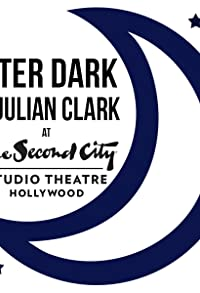 Primary photo for After Dark with Julian Clark