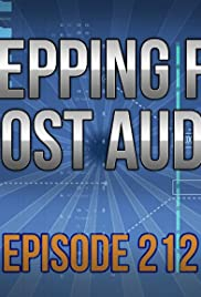 5 THINGS: on Prepping for Post Audio Poster
