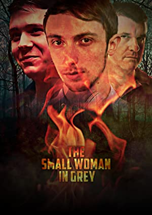 Permalink to Movie The Small Woman in Grey (2017)