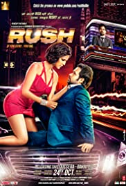 Rush (2012) Full Movie Watch Online Download Free thumbnail