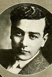 Al Ernest Garcia Picture