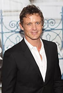 David Lyons Picture