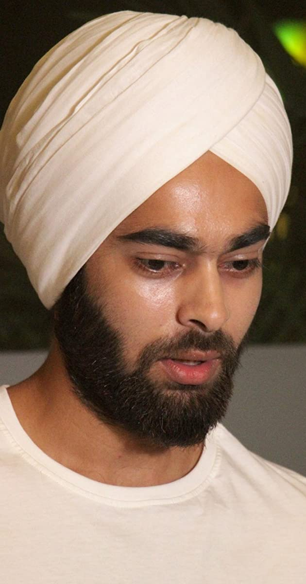 Manjot Singh - IMDb