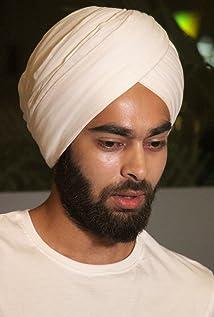 Manjot Singh Picture