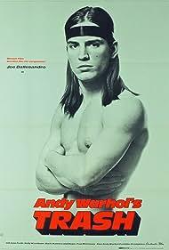 Trash (1971) Poster - Movie Forum, Cast, Reviews