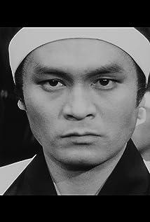 Ichirô Nakatani Picture