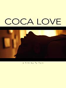 Must watch hollywood movies Coca Love by none [mpeg]