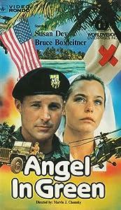 Angel in Green telugu full movie download