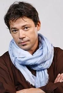 Cristian Iacob Picture