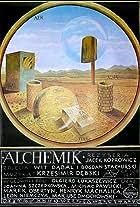Alchemik Sendivius