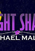 Night Shade with Michael Malice