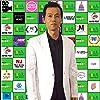 Young Man Kang - KWEB FEST 2020