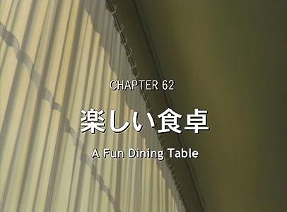 Watch full the notebook movie Tanoshii shokutaku by [iTunes]