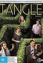 Tangle