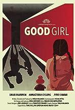 Kiltti tyttö