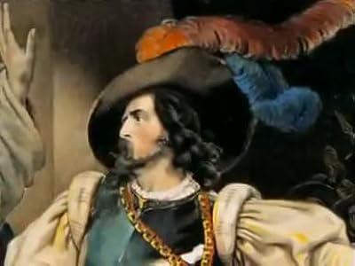 Hollywood movies watch online Cortes: Conqueror of Mexico [1680x1050]