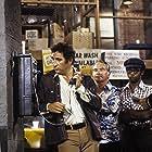 Judd Hirsch in Taxi (1978)