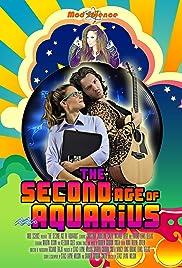 The Second Age of Aquarius Poster