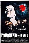 Messiah Of Evil (1973)