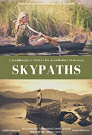 Skypaths Poster