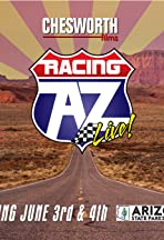Racing Arizona LIVE