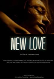 New Love Poster