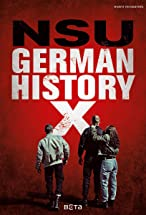 Primary image for NSU: German History X