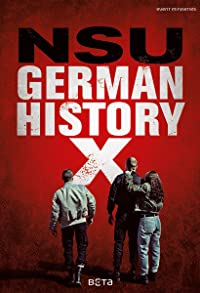 Primary photo for NSU: German History X