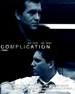 Watch free movie now no download Complication USA [480x640]