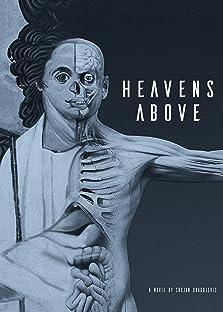 Nebesa (2020)