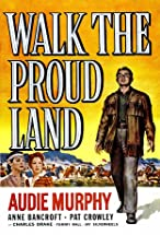 Primary image for Walk the Proud Land