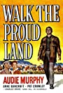 Walk the Proud Land