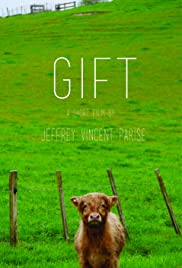 Gift Poster