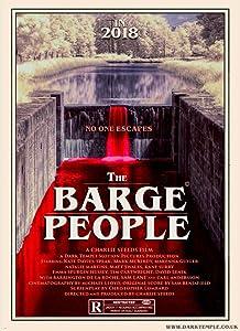Descarga gratuita del sitio web de la película. The Barge People, Emma Spurgin Hussey UK [hddvd] [WEBRip] [640x960]