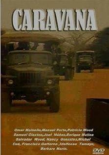 Caravana (1992)