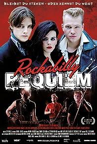 Primary photo for Rockabilly Requiem