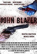 John Blazer