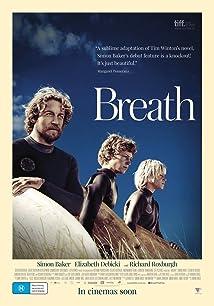 Breath (I) (2017)