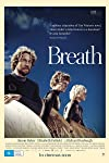 'Breath' Review: A Wistful Coming of Age Story about Surfing, Surrender, and Erotic Asphyxiation