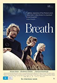 Watch Full HD Movie Breath (I)(2017)