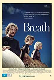 Nonton Film Breath (2017)