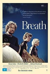 Primary photo for Breath