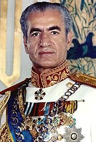 Primary photo for Mohammad Reza Pahlavi