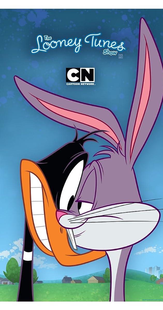 The Looney Tunes Show Tv Series 2011 2014 Imdb