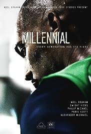 The Millennial Poster