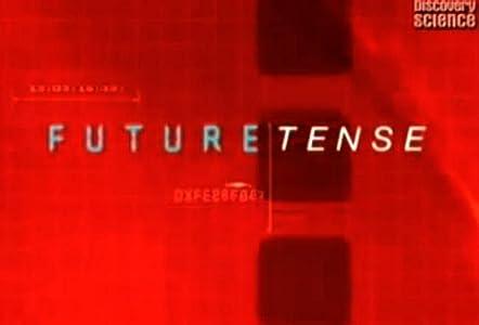 http://supermoviegeeks ga/old/mpeg-movie-downloads-free