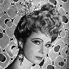 Margit Nünke in Geliebte Bestie (1959)
