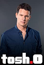 Tosh.0 | Watch Movies Online