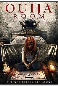 Primary photo for Ouija Room